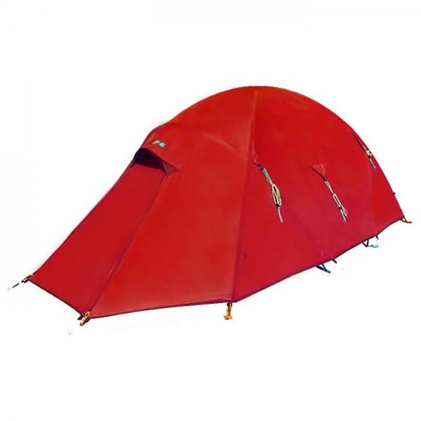 Terra Nova - Quasar - teltta 2 henkilölle