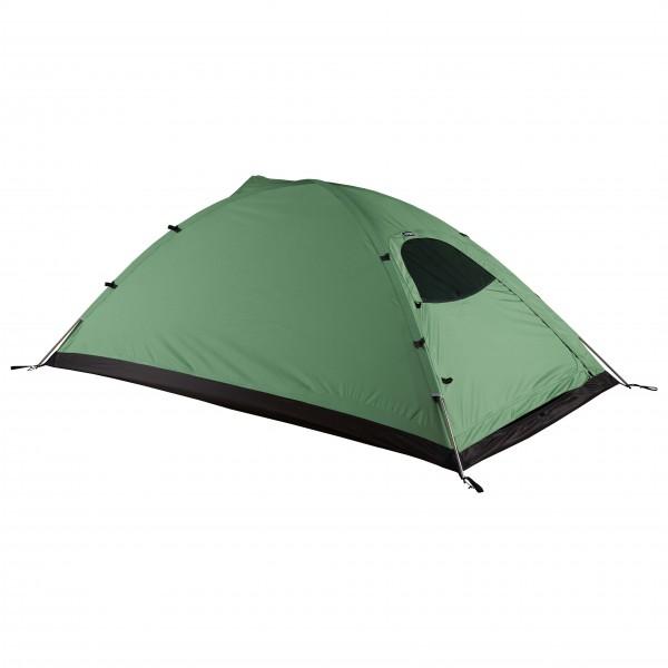 Crux - X1 Raid - 2-person tent
