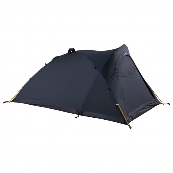 Crux - X1 Strike - 2-person tent