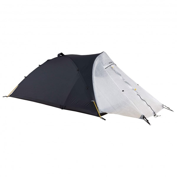 Crux - X1 Assault - 2-person tent