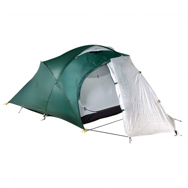 Lightwave - G20 Mtn - 2-person tent