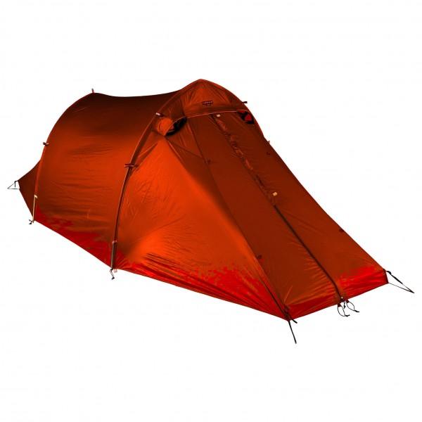 Lightwave - T20 Hyper - Tente à 2 places