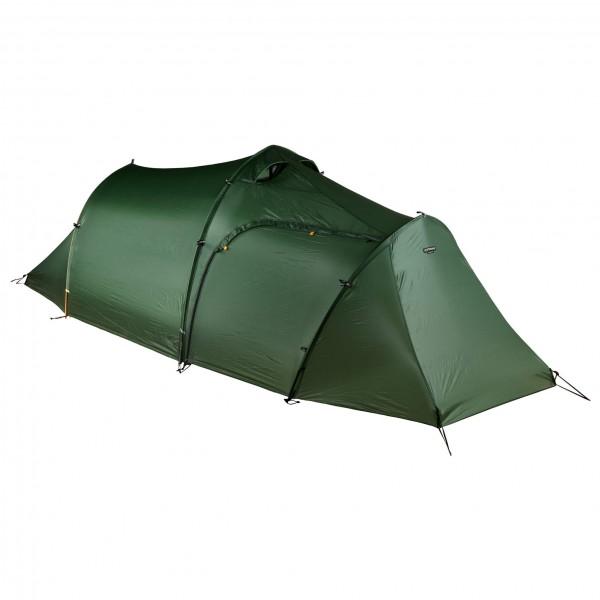 Lightwave - T20 Hyper XT - 2-person tent