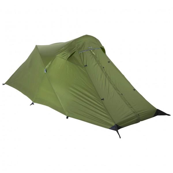 Lightwave - G15 Ultra - 2-person tent