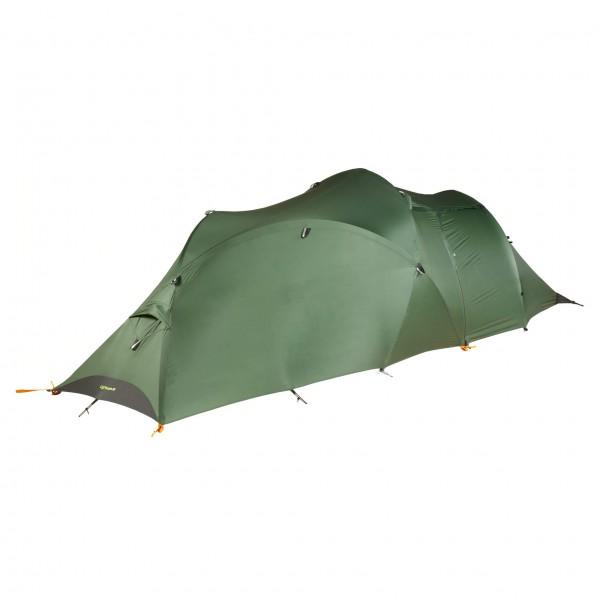 Lightwave - G20 Ultra XT - 2-person tent
