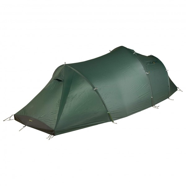 Lightwave - T20 Trail XT - 2-person tent