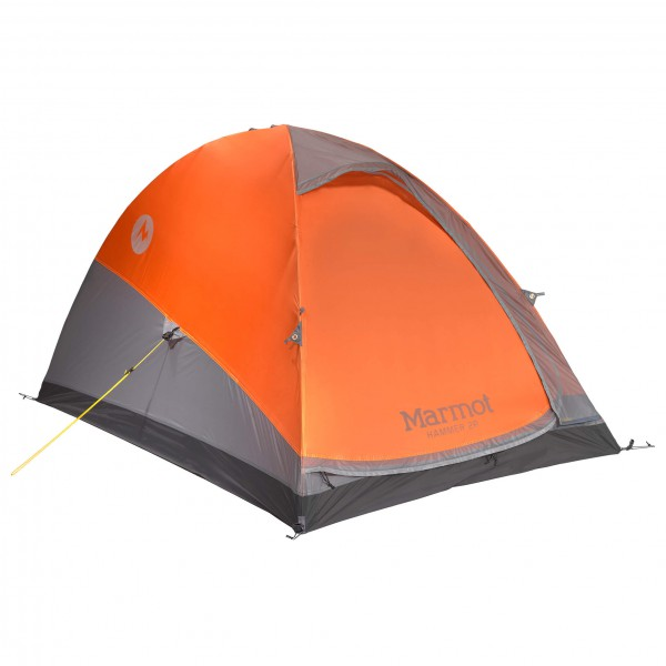 Marmot - Hammer 2P - 2-person tent