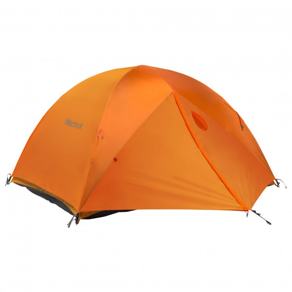 Marmot - Limelight FC 2P - 2-person tent
