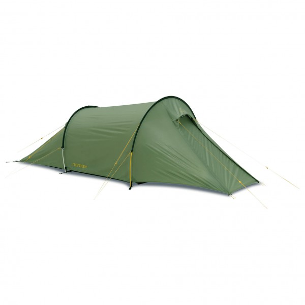 Nordisk - Halland 2 PU - 2-person tent