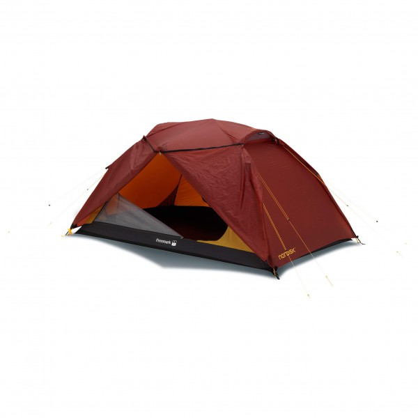 Nordisk - Finnmark 2 SI - 2-person tent
