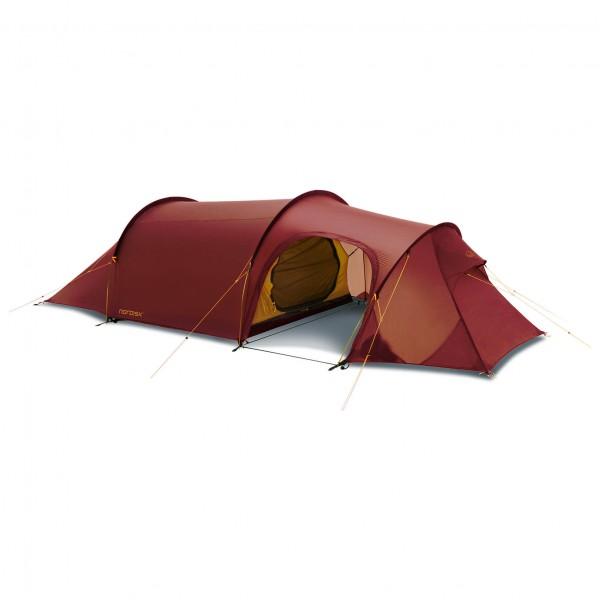 Nordisk - Nordland 3 LW - 3 hlön teltta