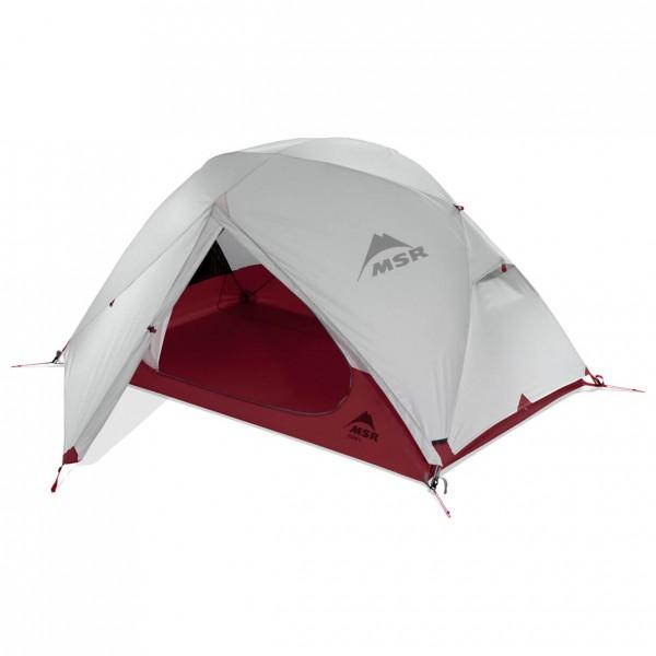 MSR - Elixir 2 - 2 hlön teltta