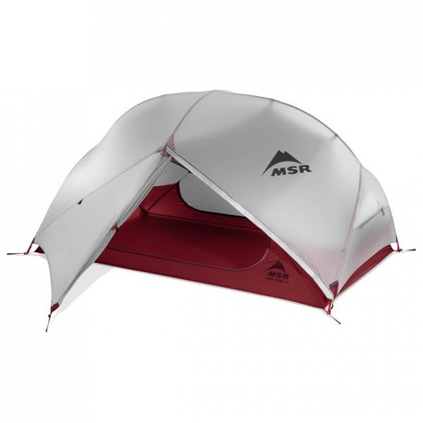 MSR - Hubba Hubba NX - 2-personers telt