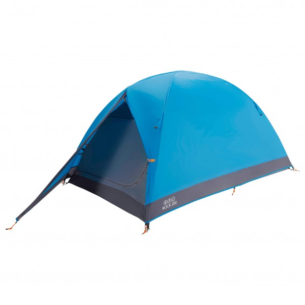 Vango - Rock 200 - 2-person tent