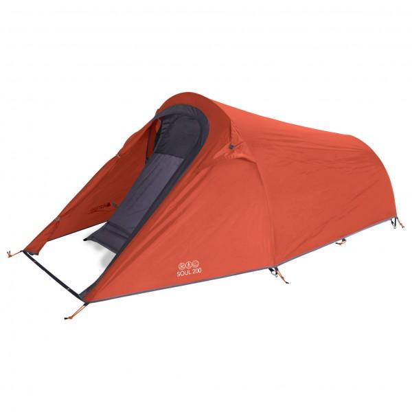 Vango - Soul 200 - 2 hlön teltta