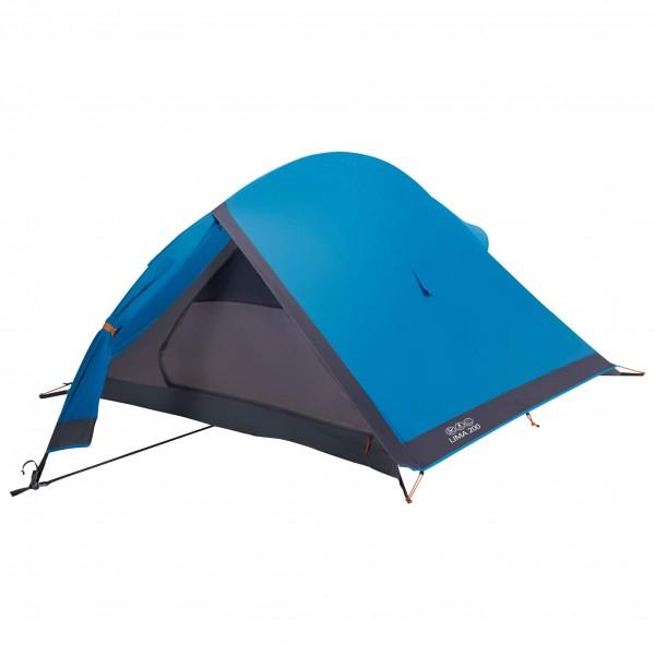 Vango - Lima 200 - 2-personen-tent