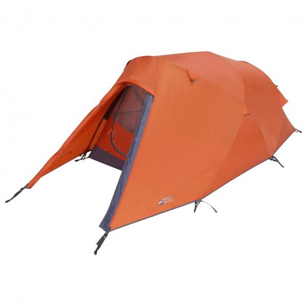 Vango - Sirocco 200 - 2-personers telt
