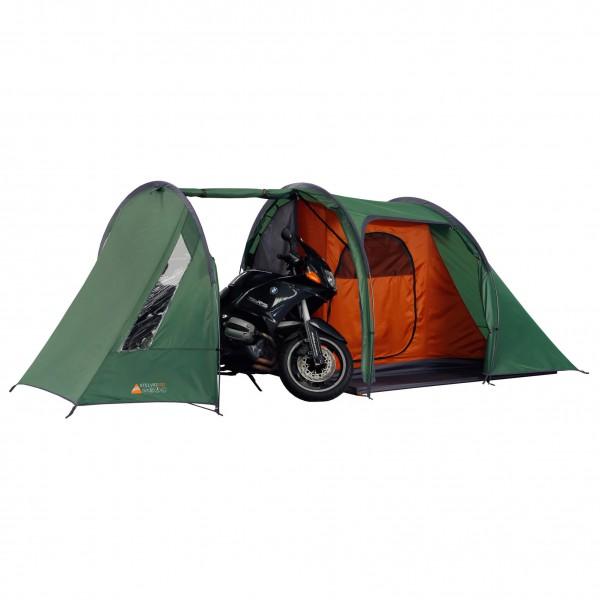 Vango - Stelvio 200 - teltta 2 henkilölle