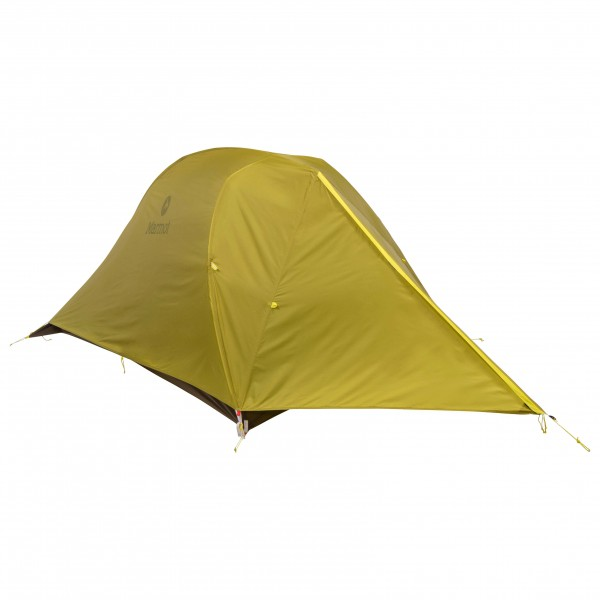 Marmot - Bolt 2P - 2-Personen Zelt