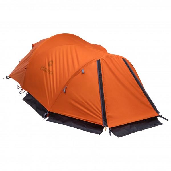Marmot - Thor 2P - 2-man tent
