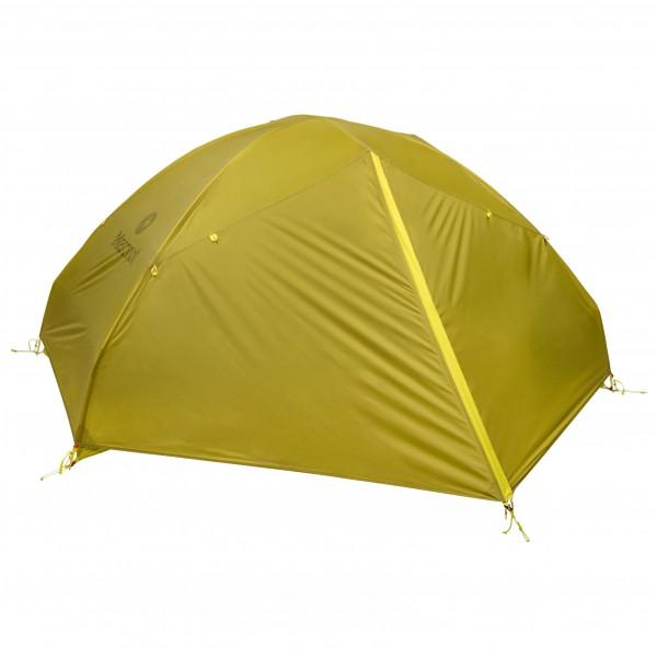 Marmot - Tungsten UL 2P - 2-personers telt