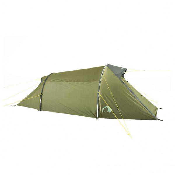 Tatonka - Narvik 2 - 2-Personen Zelt