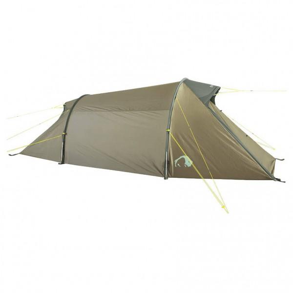 Tatonka - Narvik 2 - 2-personers telt