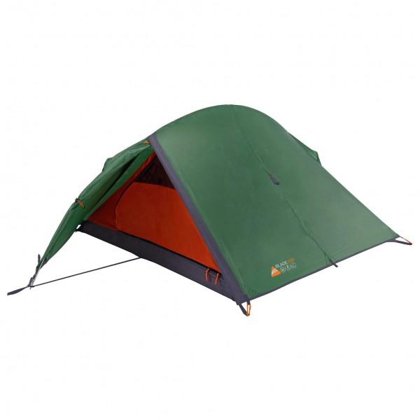 Vango - Blade 200 - Tente à 2 places