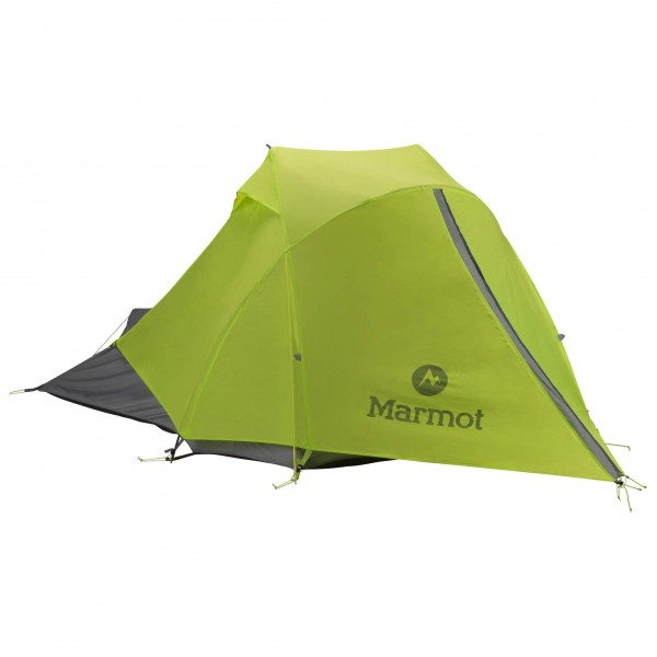 Marmot - Amp 2P - Dome tent