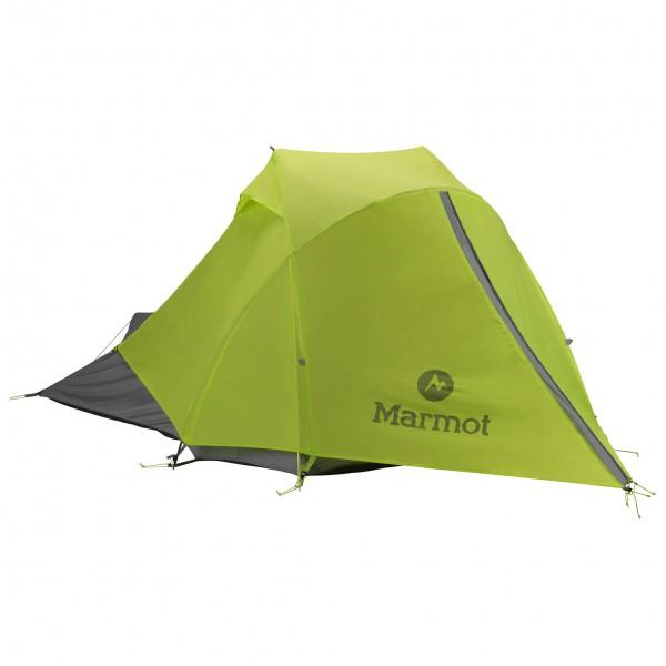 Marmot - Amp 2P - Kupoliteltta