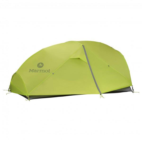 Marmot - Force 2P - Tente dôme