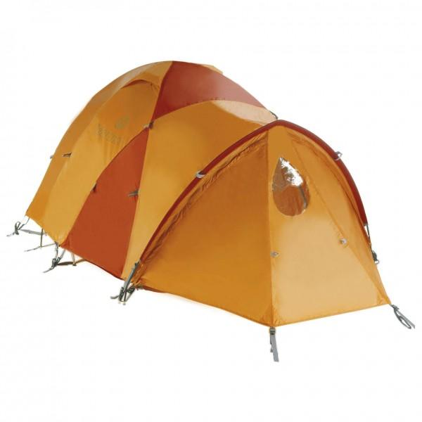 Marmot - Thor 2P - Dome tent