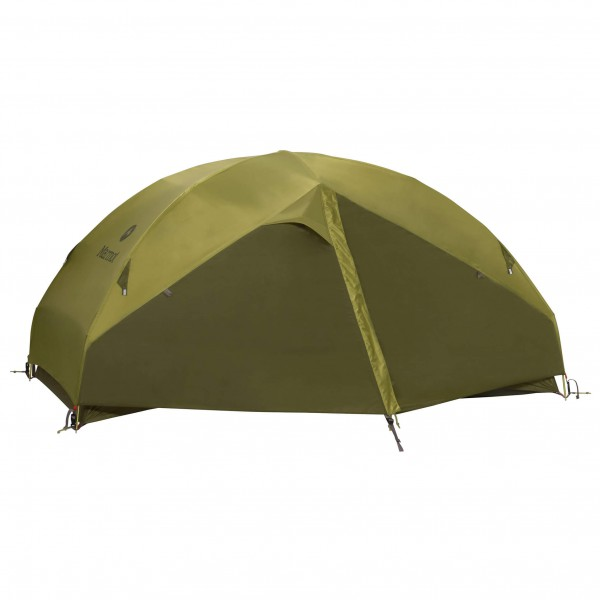 Marmot - Tungsten 2P - 2-personers telt