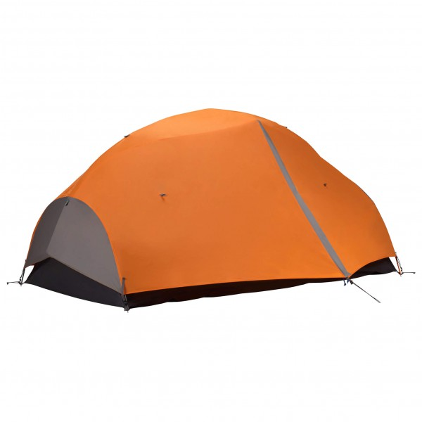 Marmot - Fuse 2P - Tunnel tent