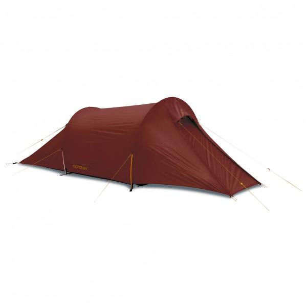 Nordisk - Halland 2 LW - 2-man tent