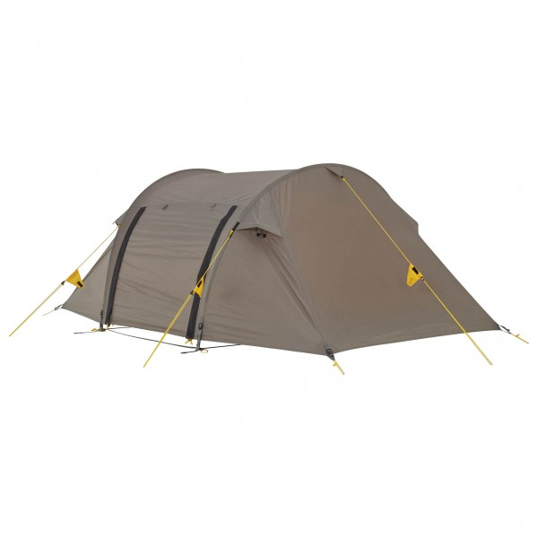 "Wechsel - Aurora 2 """"Travel Line"""" - 2-person tent"