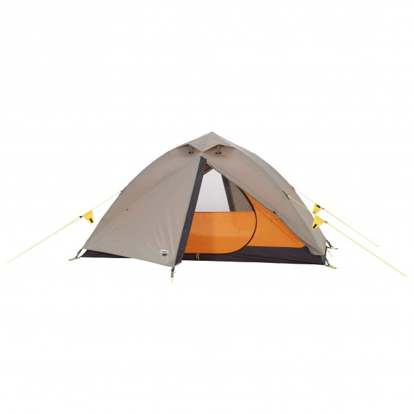"""Wechsel - Charger """"""""Travel Line"""""""" - 2-person tent"""