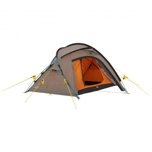 Wechsel - Forum 4 2 ''Travel Line'' - 2-personen-tent