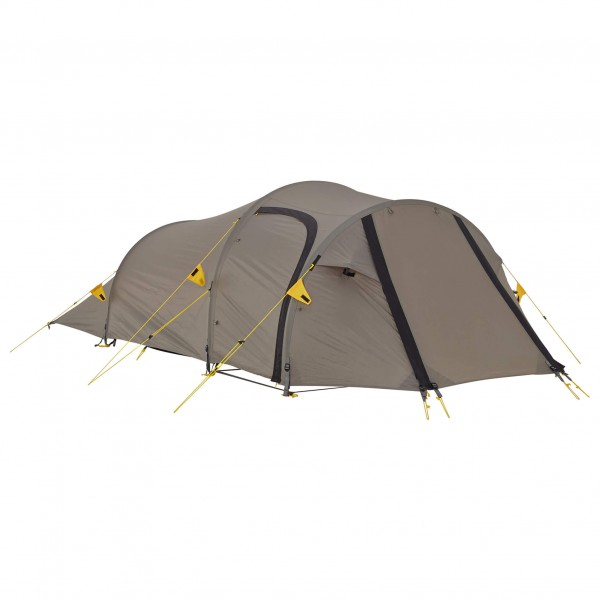 "Wechsel - Intrepid 2 """"Travel Line"""" - 2-person tent"