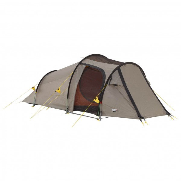 "Wechsel - Outpost 2 """"Travel Line"""" - 2-person tent"