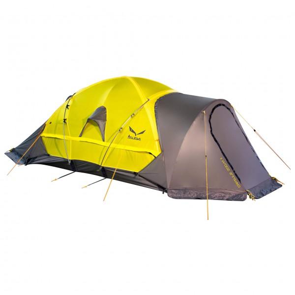 Salewa - Capsule Zoom II - Tente à 2 places