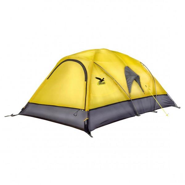 Salewa - Capsule II - 2-personers telt