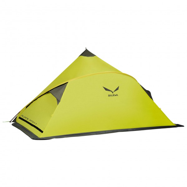 Salewa - Alpine Pitch II - 2-Personenzelt