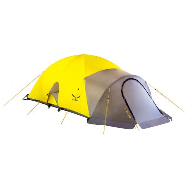 Salewa - Arctic II - 2 hlön teltta