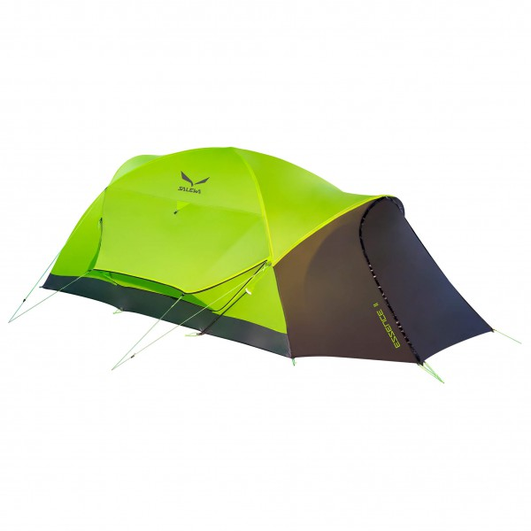 Salewa - Essence Ul II - Tente à 2 places