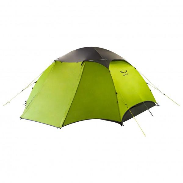 Salewa - Sierra Leone II - 2 hlön teltta