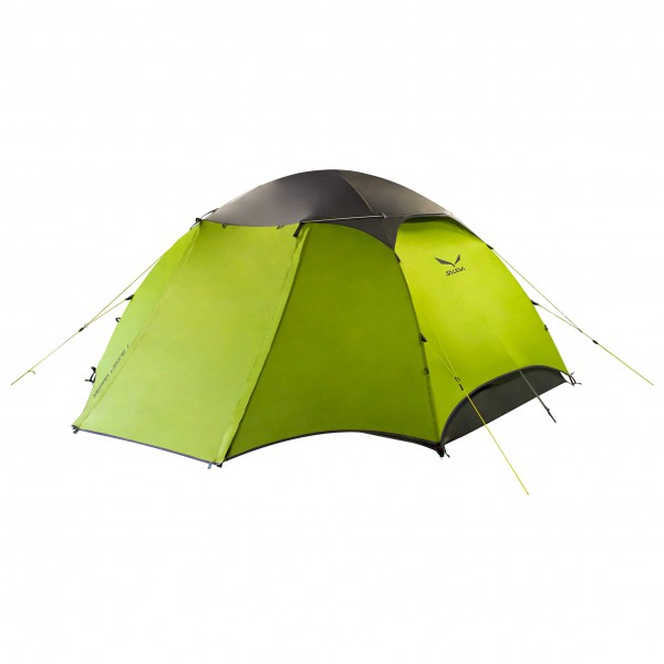 Salewa - Sierra Leone II - 2-person tent