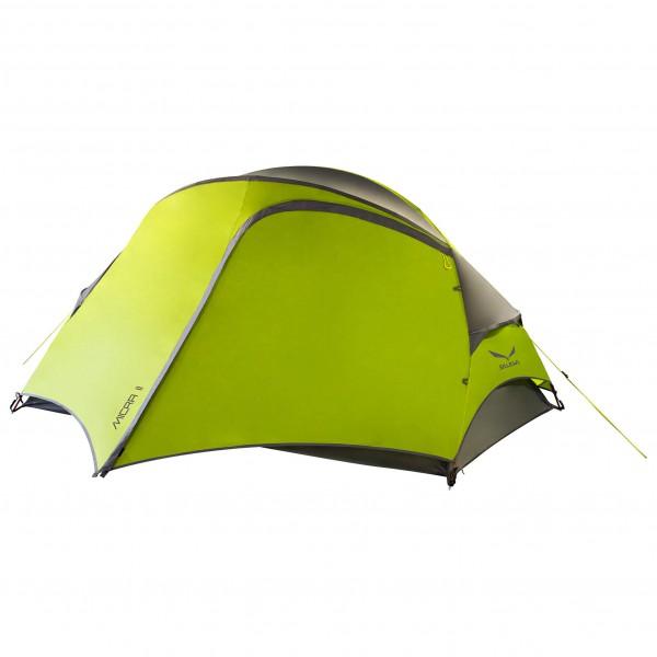 Salewa - Micra II - 2 hlön teltta