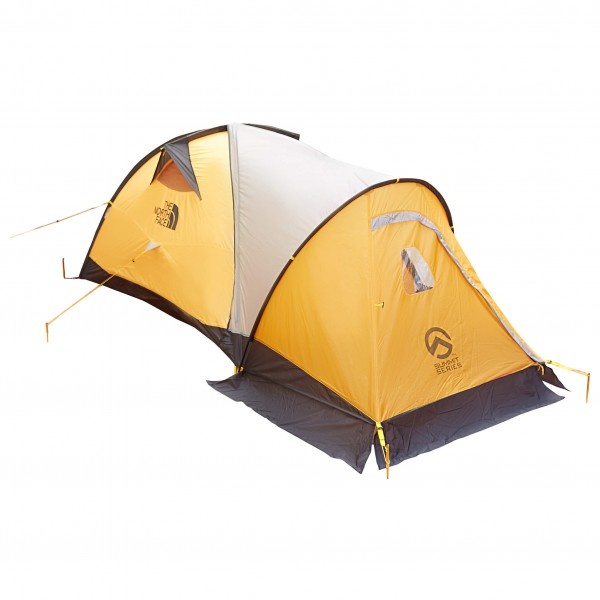 The North Face - Assault 2 - 2-persoonstent