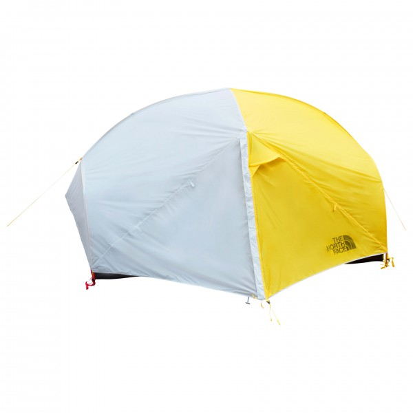 The North Face - Triarch 2 - 2-personen-tent